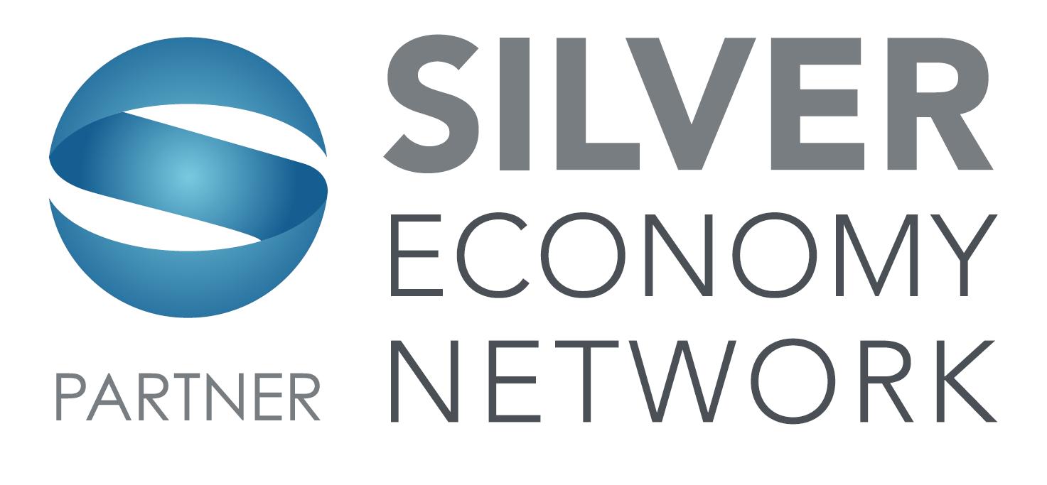 Logo Partner SEN