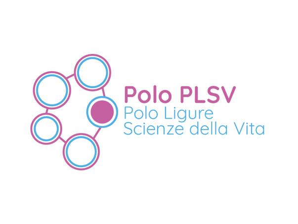 polo-plsv